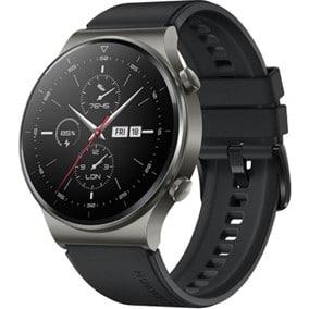 Huawei-Watch-GT-2-Pro akıllı saat önerileri
