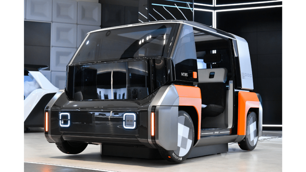 Hyundai-Mobis-Mobilite-Konseptini-Tanitti-2