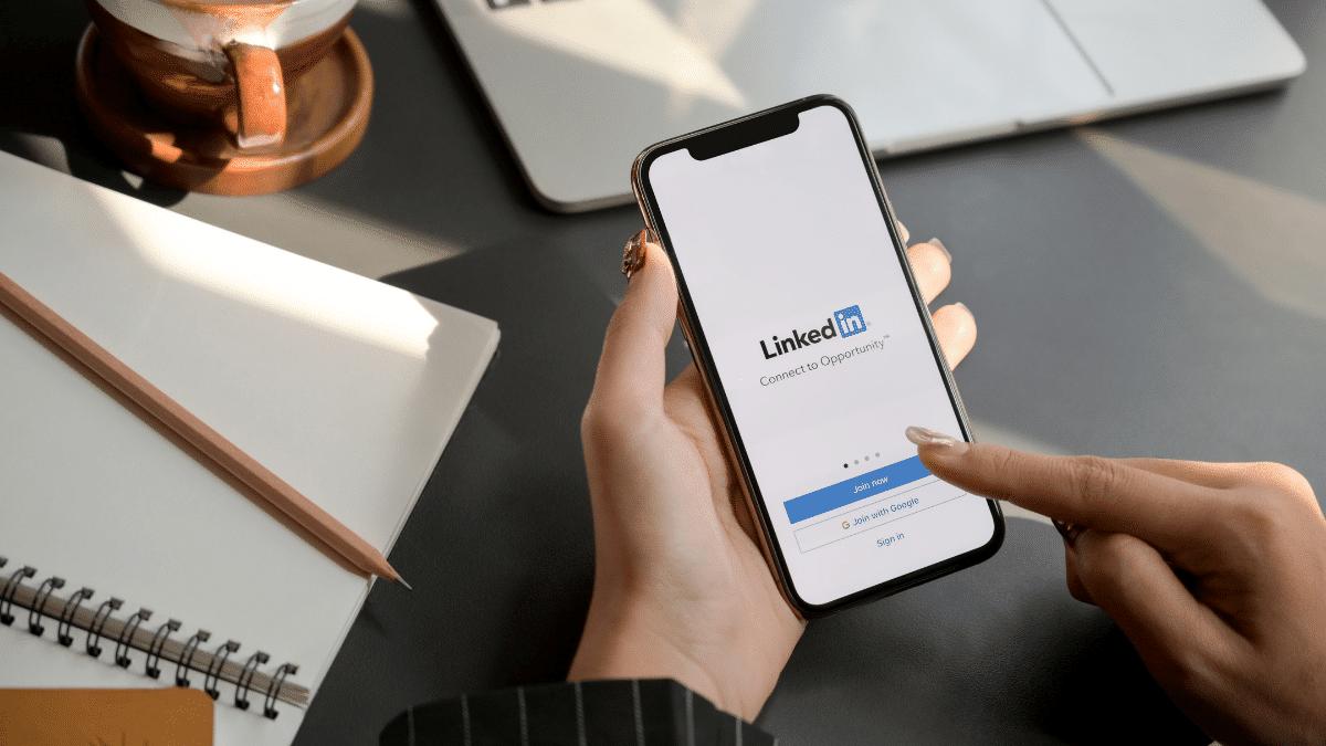 LinkedIn Clubhouse Benzeri Bir Özellik Geliştiriyor