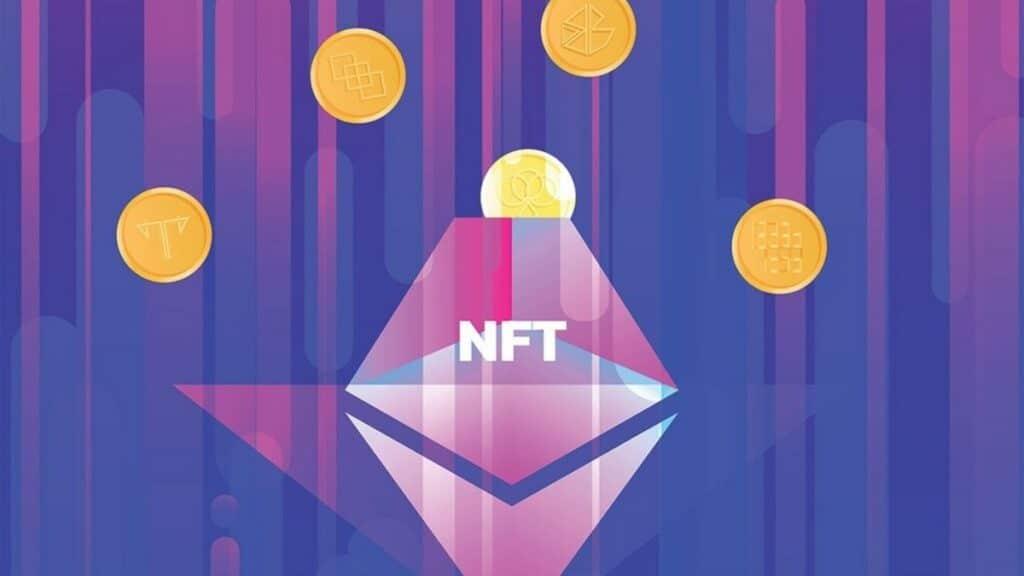 NFT Satın Alma