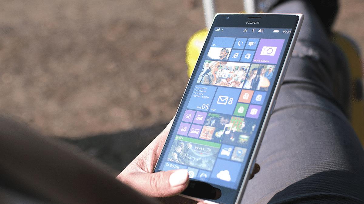 Nokia G10 Özellikleri Sızdırıldı Nokia'nın Oyuncu Telefonu
