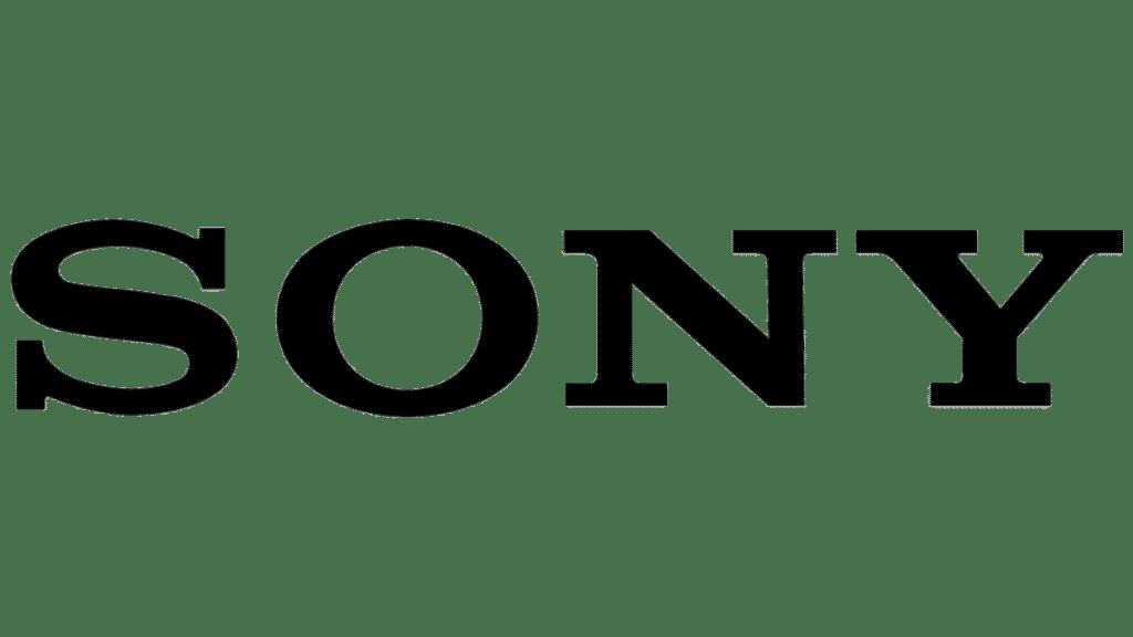 Sony-Logo-en-degerli-oyun-sirketleri