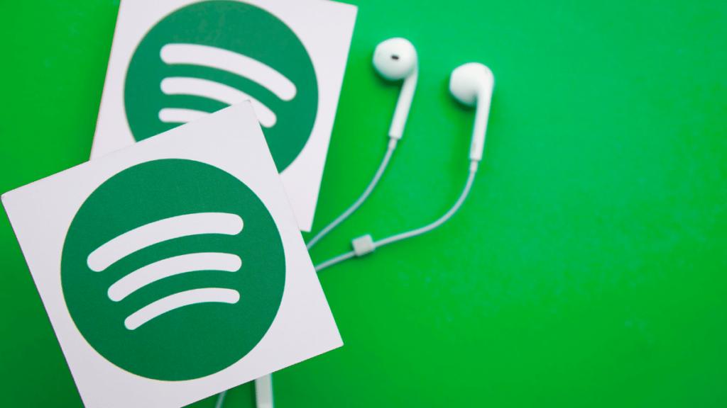 Spotify Sesli Sohbet Uygulaması Geliştirecek