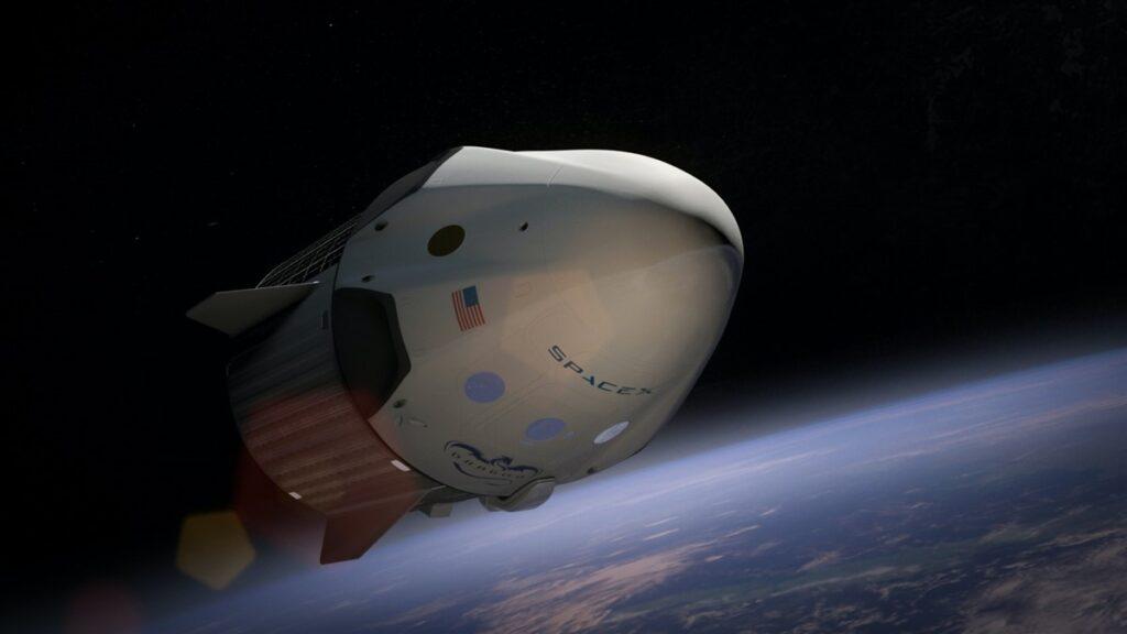 Uzay-ve-Asteroid-Madenciligi