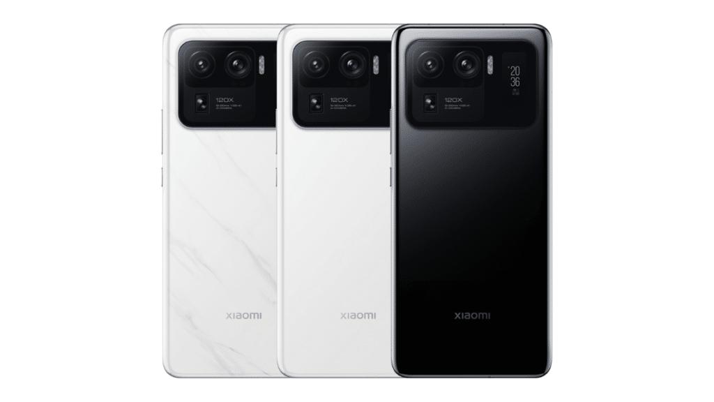 Xiaomi-mi-11-ultra Xiaomi Mega Launch