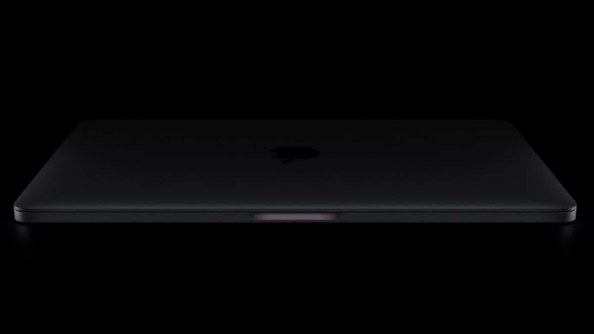 Yeni MacBook Hakkında Tüm Bilinenler