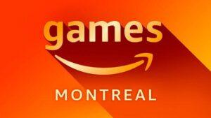amazon-games-montreal