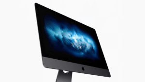 apple-imac-pro-uretimini-durduruyor