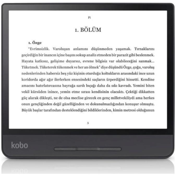 kobo-forma-e-kitap-okuyucu