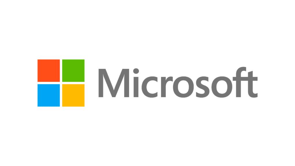 microsoft-logo en değerli oyun şirketleri