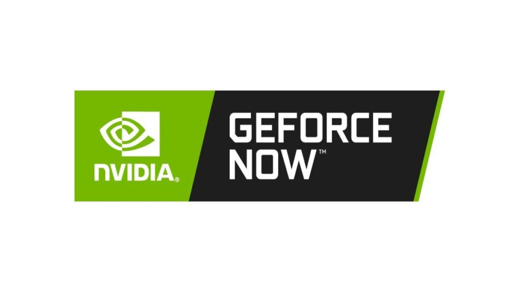 nvidia_geforce_now_logo
