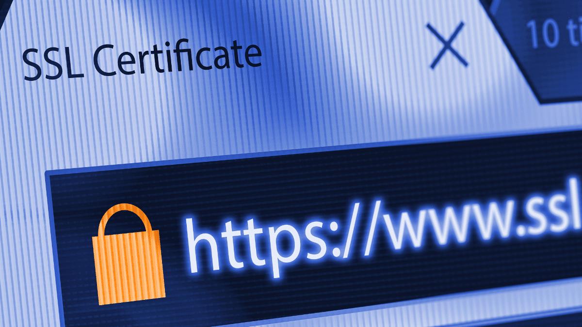 ssl-sertifikasi-nedir-ne-ise-yarar