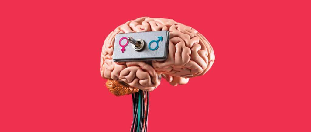 Yapay Zeka ve Cinsiyetçilik