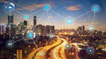 Akıllı Otoyol Teknolojileri Neler Sunuyor?