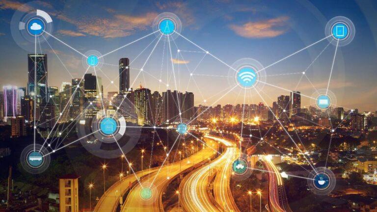 Akıllı Otoyol Teknolojileri
