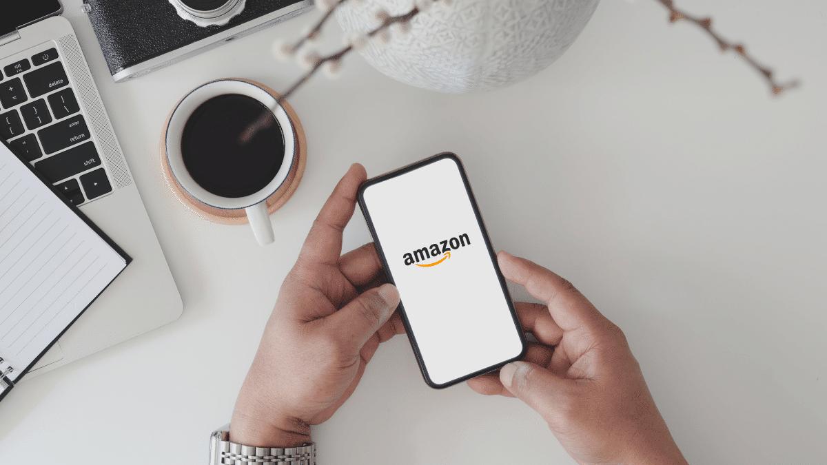 Amazon Pandemi Döneminde 3 Senelik Kazanç Elde Etti