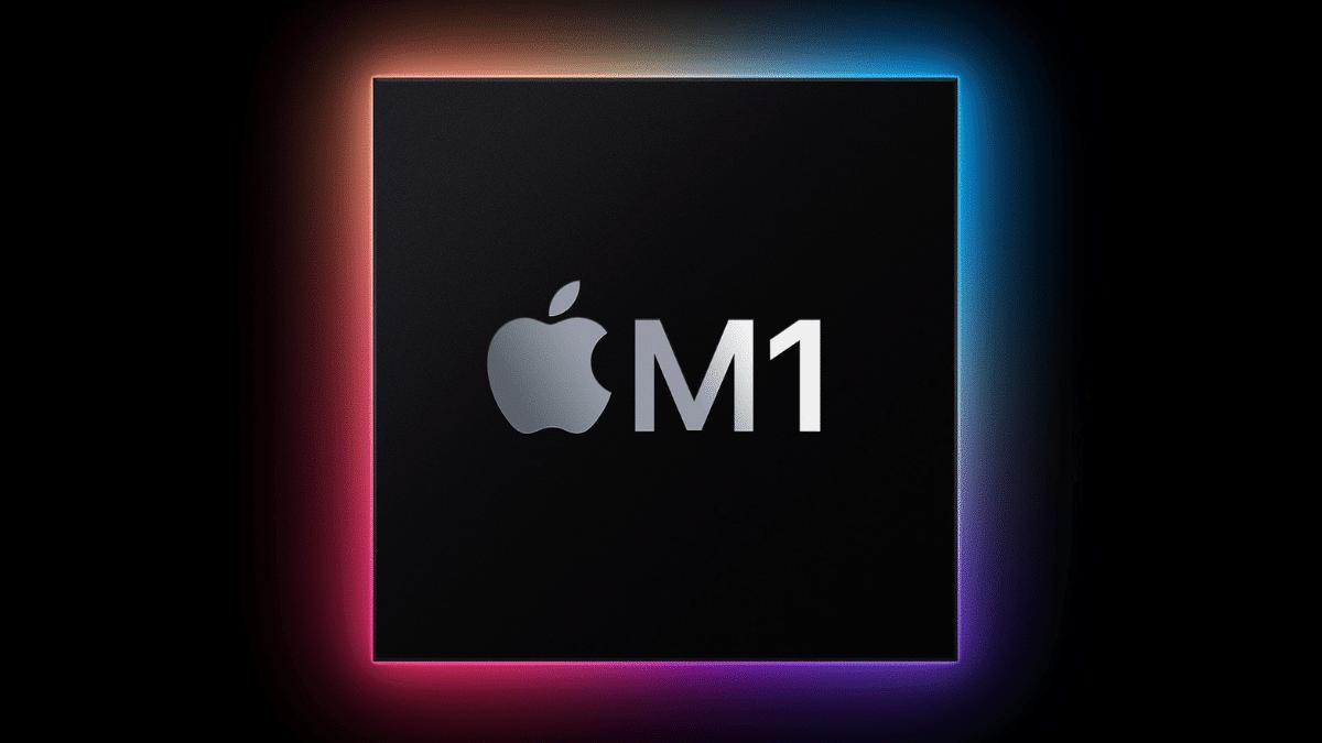 Apple M2 Çip İddiaları Yeni Nesil Üretimine Başladı