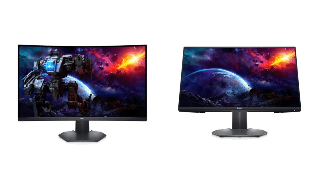 Dell-Yeni-Oyuncu-Monitorleri