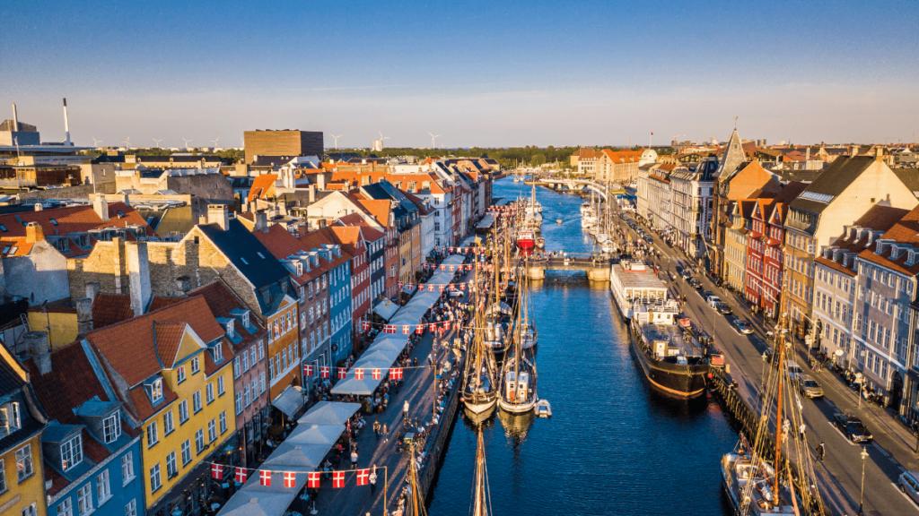 Dunyanin-En-Teknolojik-Sehirleri-Kopenhag