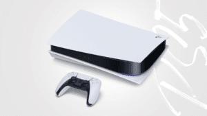 En İyi Playstation 5 Oyunları