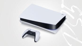 En İyi PlayStation 5 Oyunları – 2021