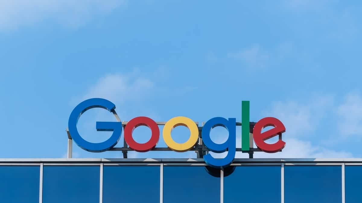 Google Asistan, Hey Google Komutu Olmadan Çalışabilecek