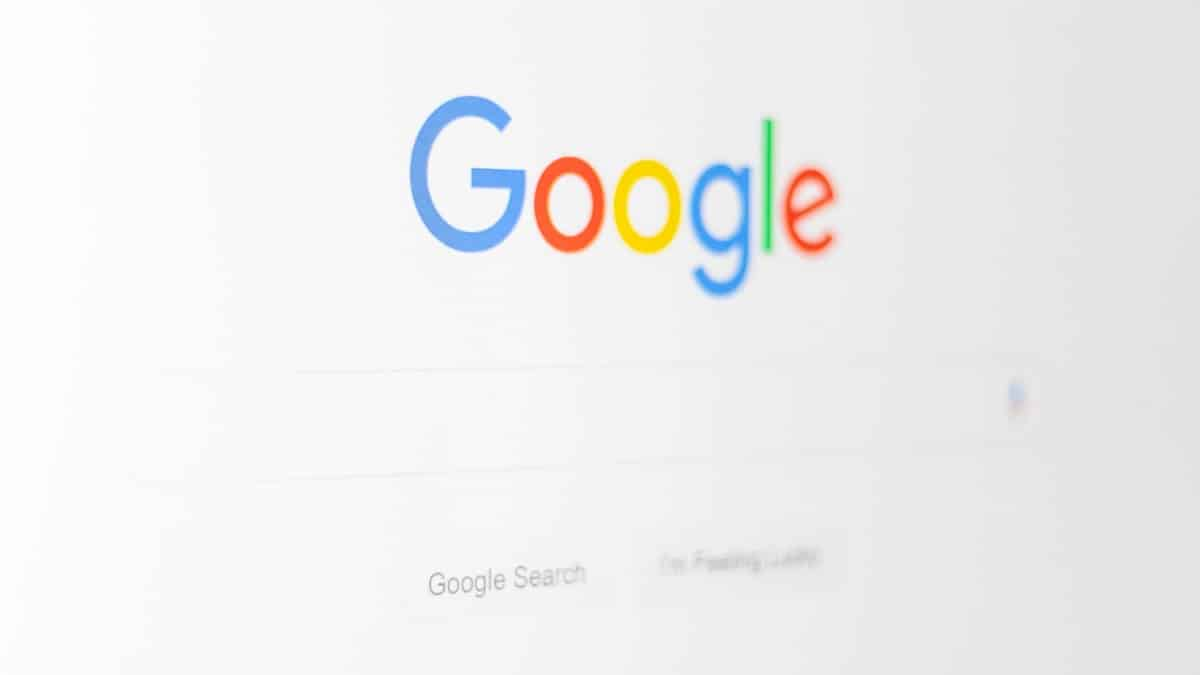 Google Asistan Telaffuz Konusunda Geliştirilecek