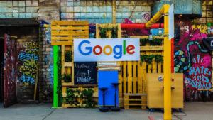 Google Dijital Denge Uygulamasına Yeni Özellik_ Heads Up