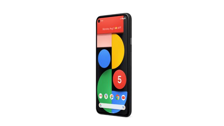 Google Pixel 6 İçin Whitechapel Çip Kullanılacak