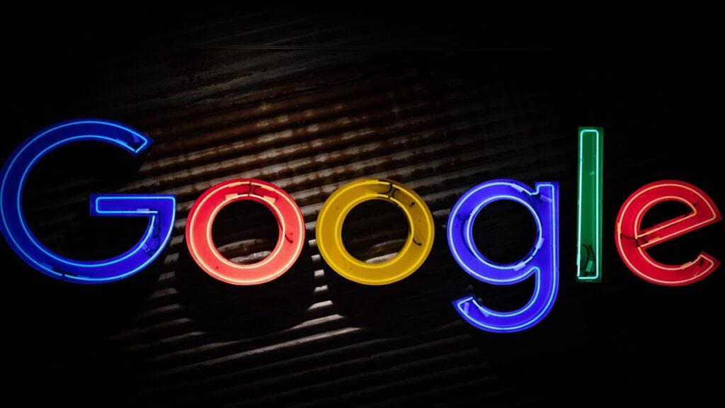 Google Pixel 6 İçin Whitechapel Çip Kullanacak | Teknoloji.org