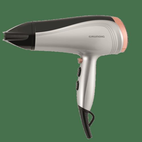 Grundig HD 4880 İyonik Saç Kurutma Makinesi