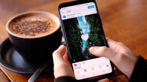 Instagram Beğeni Sayısını Gizleme Özelliğini Test Ediyor