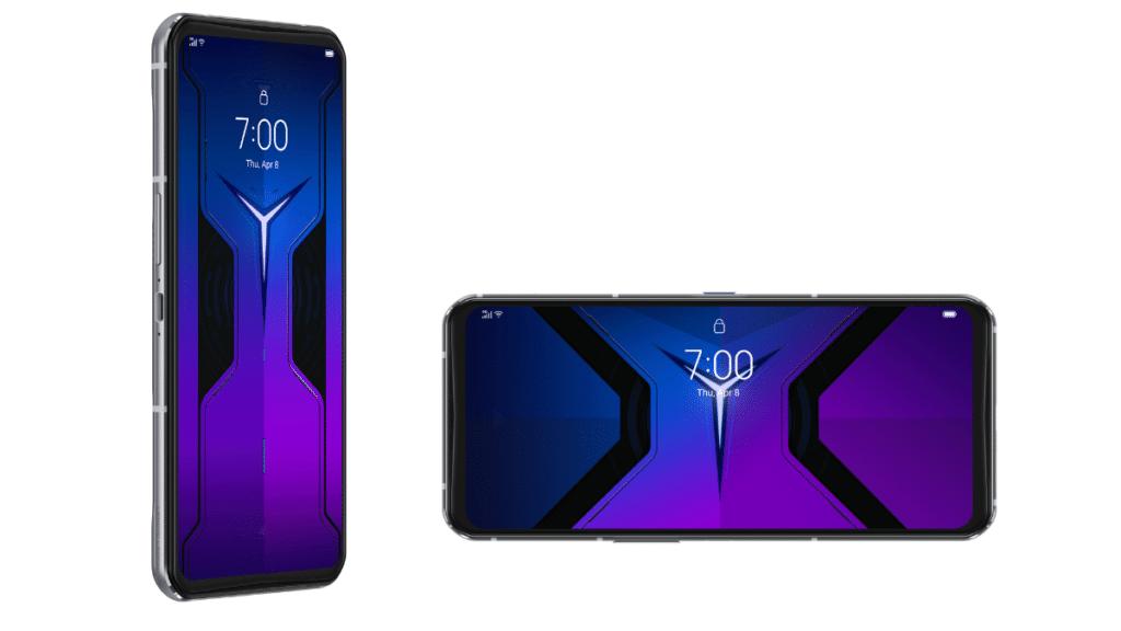 Lenovo-Legion-Phone-Duel-2-ekran