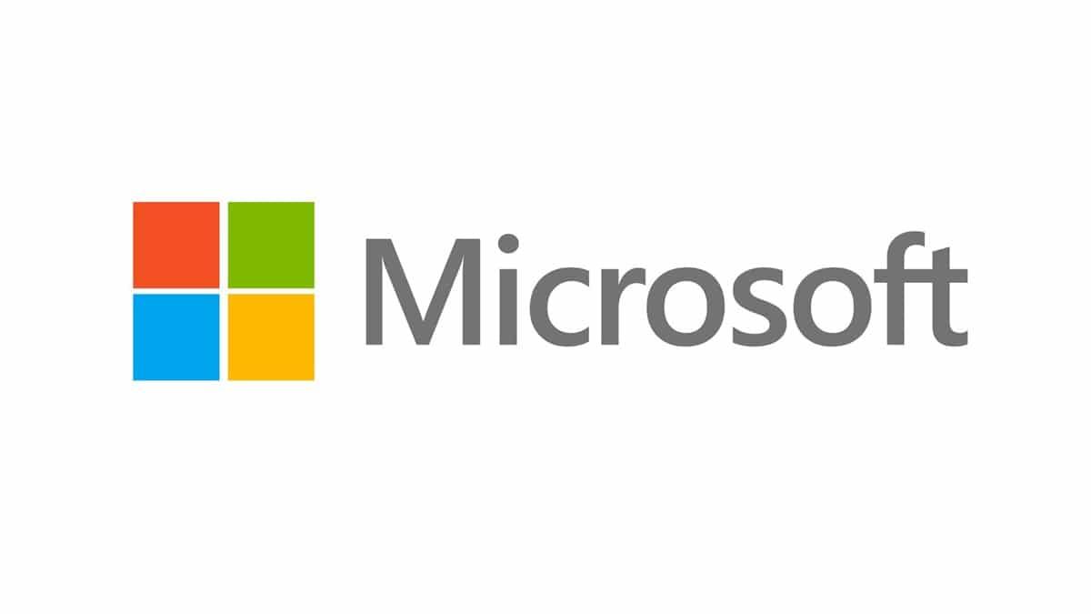 Microsoft Nuanceı Satın Alacak