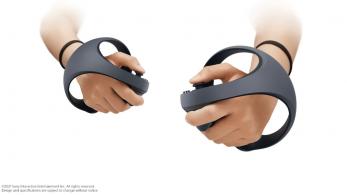 PSVR 2: PS5'in Yeni Nesil VR Cihazı Hakkında Her Şey!