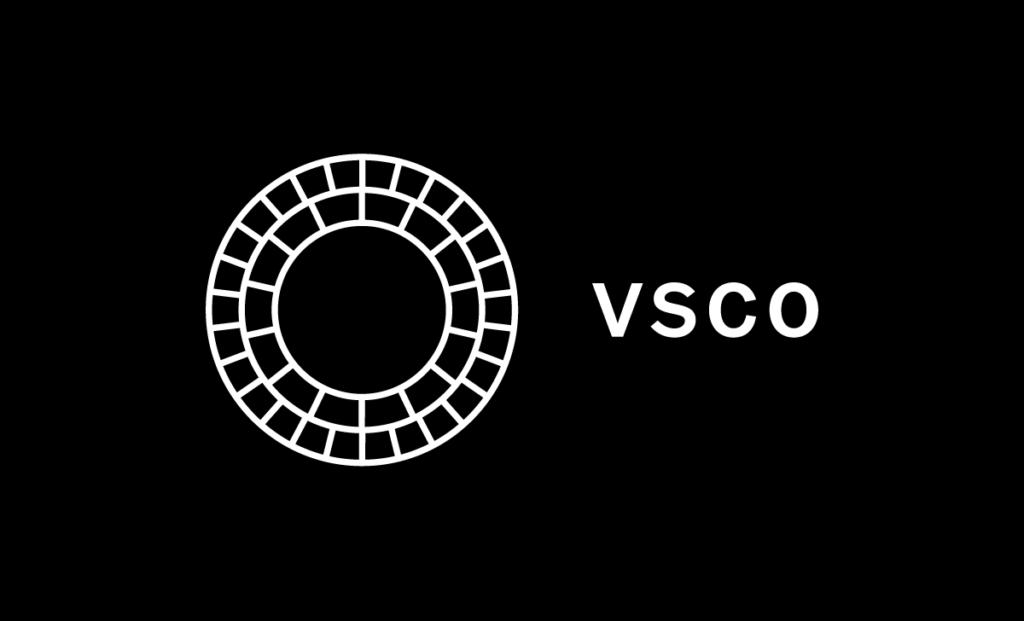 Pinterest-VSCO-Satin-Almak-Icin-Gorusuyor
