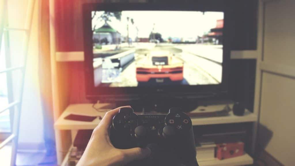 PlayStationa Telefonla Yardım Özelliği Gelebilir
