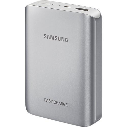 Samsung 10.200 mAh Fast Charger En İyi Powerbank