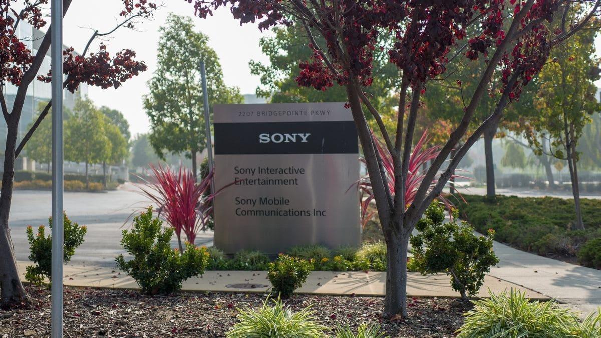 Sony Xperia Tanıtım Etkinliği 14 Nisan'da Gerçekleşecek (1)