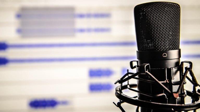 Spotify Podcastlerden Kesinti Yapmayacak