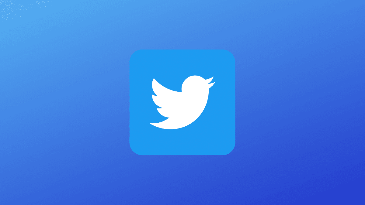 Twitter 4K Fotoğraf Paylaşma Seçeneğini Herkese Sunuyor