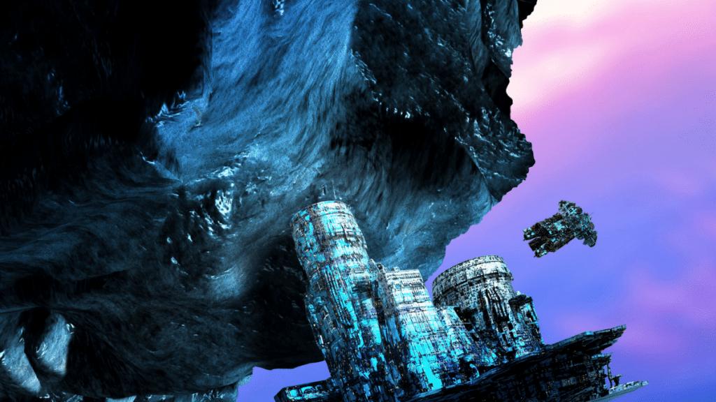 Uzay-Madenciligi-Nedir_-Asteroitlerde-Maden-Arayisi-1