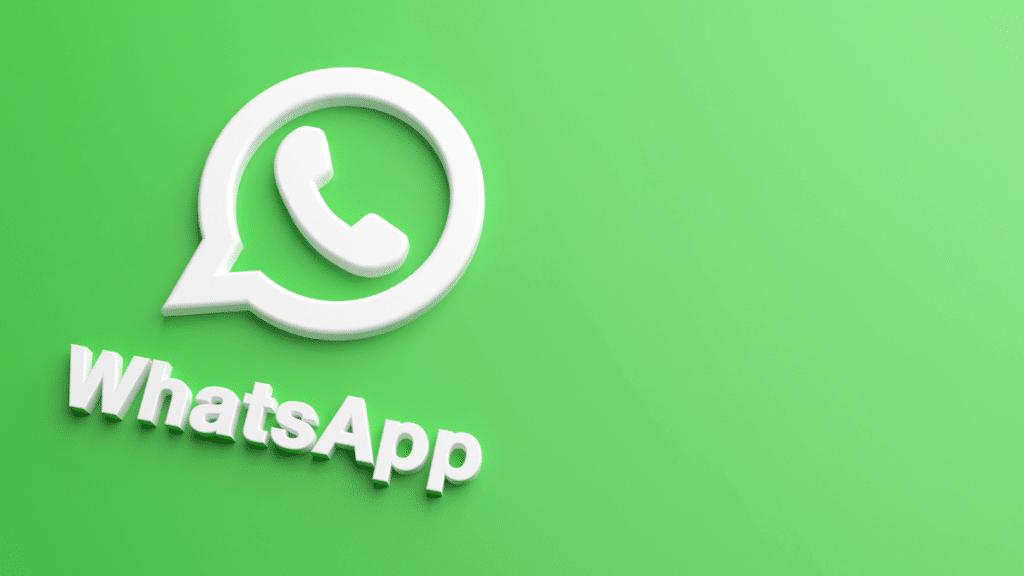 WhatsApp-Tek-Gosterimlik-Medya