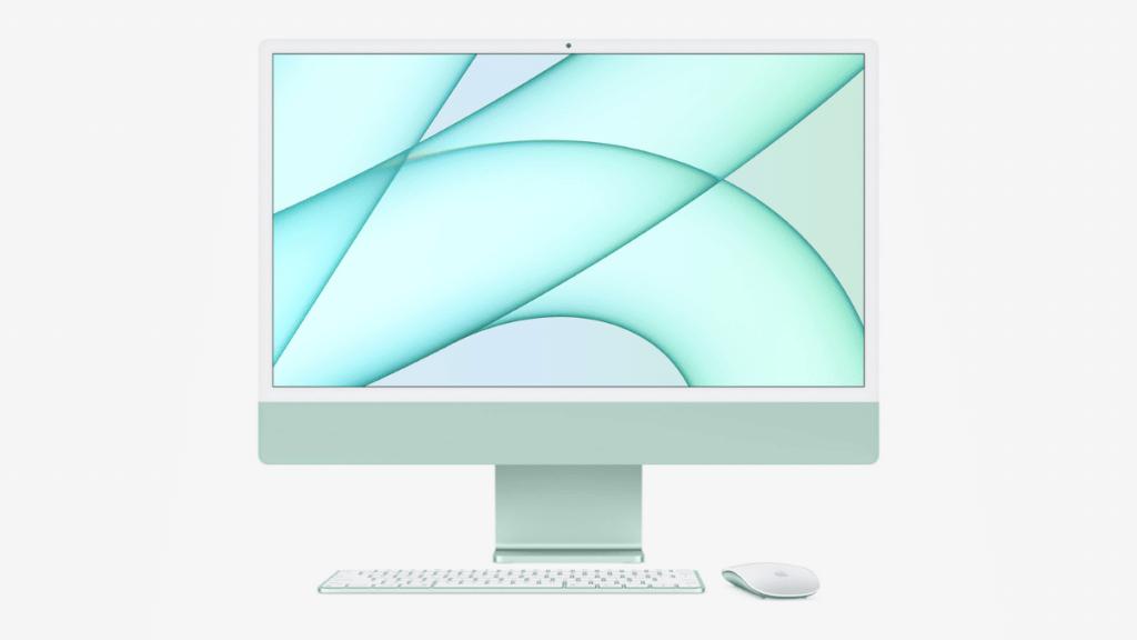 Yeni-M1-Cipli-iMac-Apple-Spring-Loaded-Etkinligi