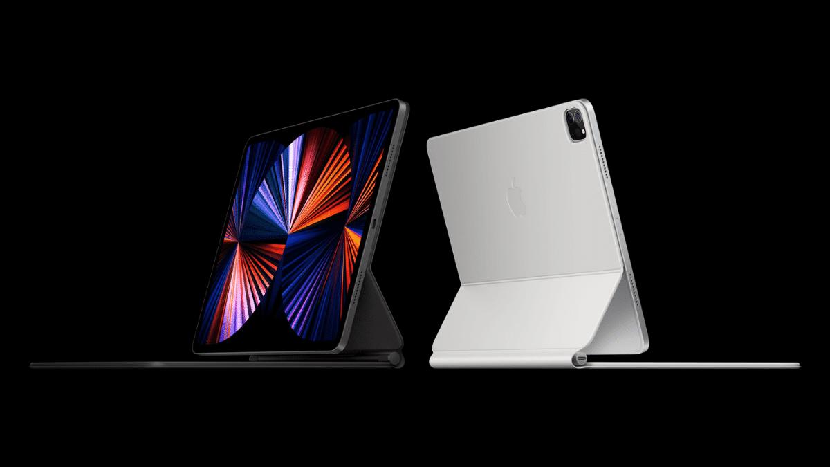 Yeni-M1-Cipli-iPad-Pro-Apple-Spring-Loaded-Etkinligi