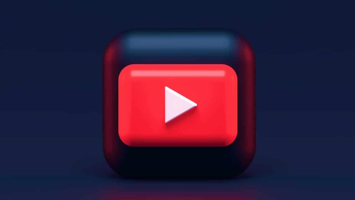 YouTube zaman ayarlı yorum