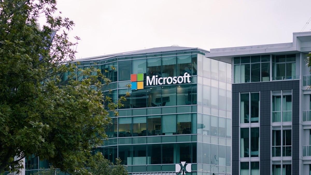 yeni windows 10 mağazası
