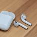 AirPods 3 ile İlgili Yeni Gelişmeler Ortaya Çıktı!