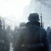 Battlefield 6 Konsol Oyuncularını Sevindirecek!