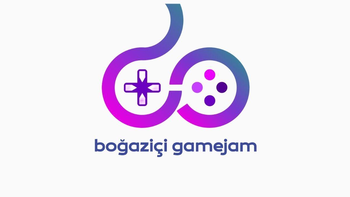 Boğaziçi Game Jam